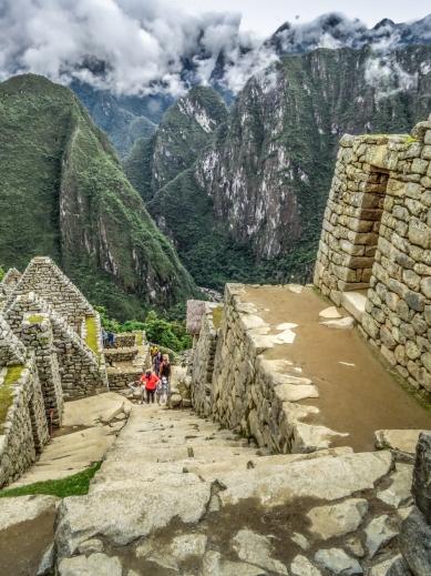 Peru jpeg_852_171129