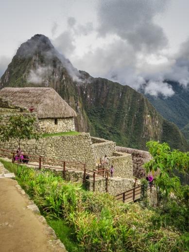 Peru jpeg_855_171129