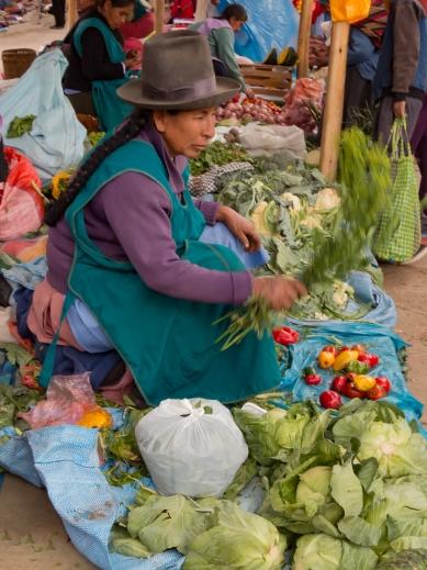 Peru raw_857_171126