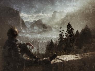 YosemiteValley-282 copy