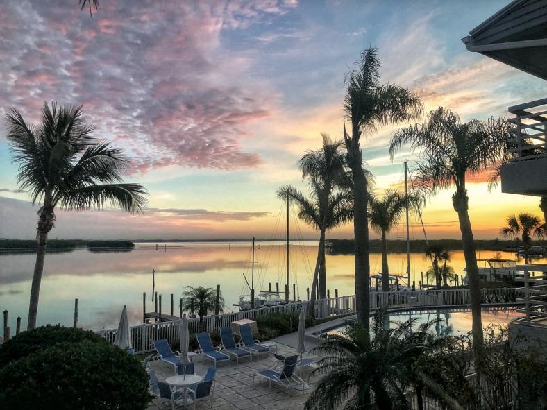 Florida18-7