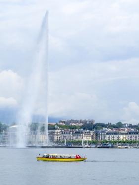 Geneva-edit-8