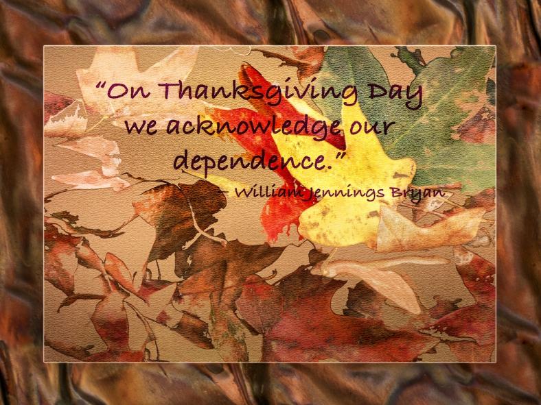 Thanksgivingframed