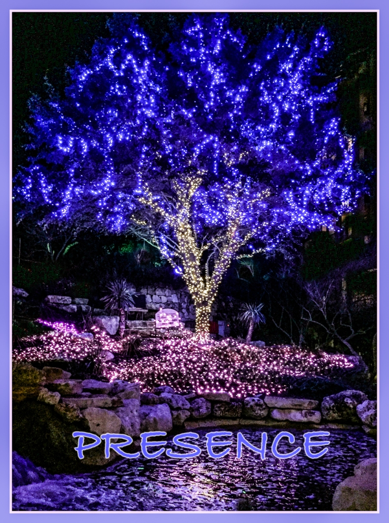 PRESENCE-small