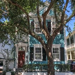 Charleston June 2019-32