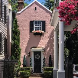 Charleston June 2019-42