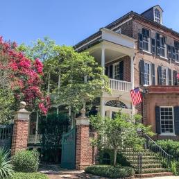 Charleston June 2019-44