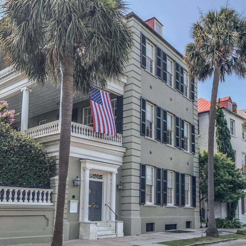 Charleston June 2019-63