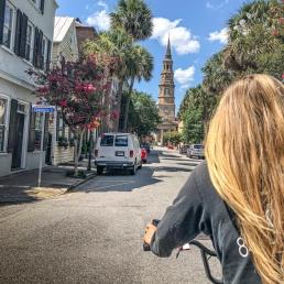 Charleston June 2019-64